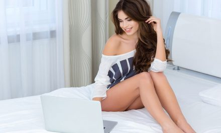 Valuable tips that will improve your online dating profile