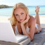 5 Easy Steps To Spot A Fake Profile On A Dating Site