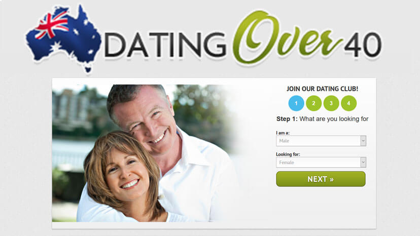 dating blog sites.jpg