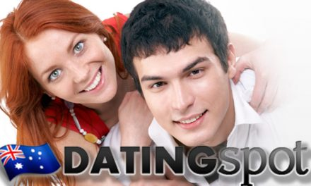 Dating Spot Review