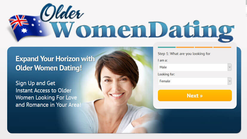 Most successful online dating site in Perth