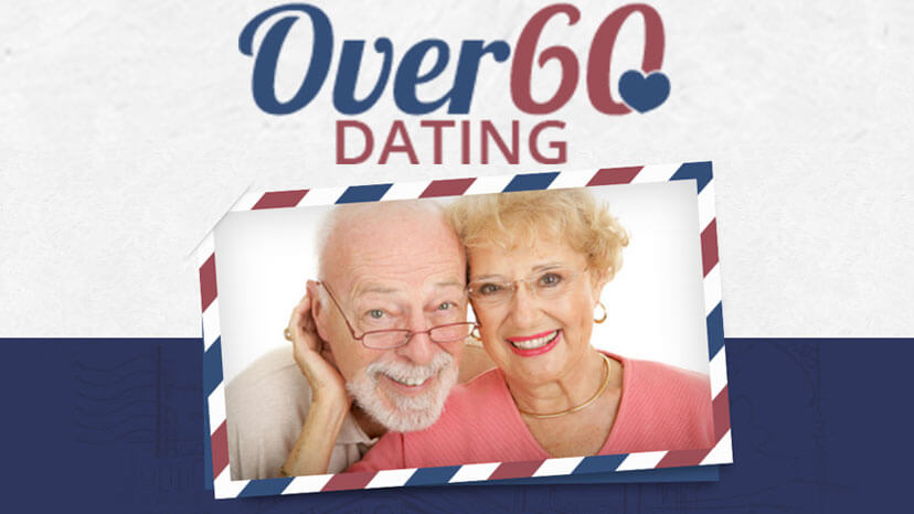 Single And Mature 60s