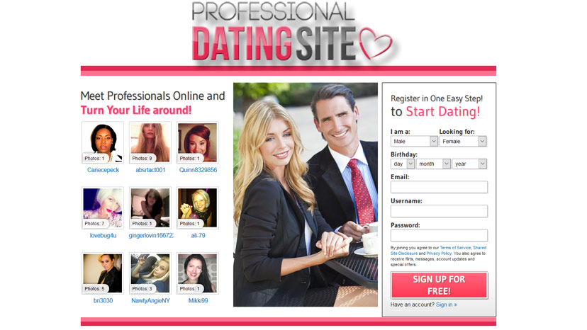 best online dating sites for doctors