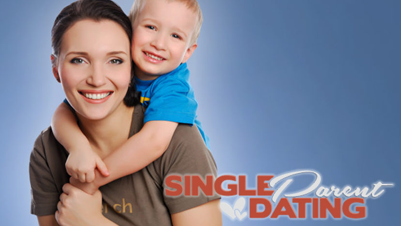 wilseyville single parent dating site Singleparentmeet review: we tested singleparentmeet to find out if this single parent dating site legit or a scam read our full review & test results on singleparentmeetcom.