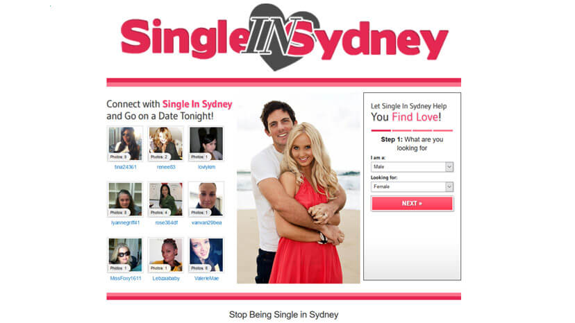 Free christian dating website australia