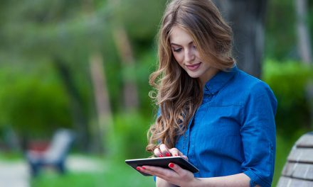 The Dos And Don'ts Of Creating An Online Dating Profile