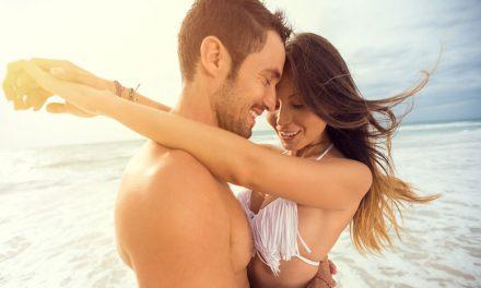 Online Dating In Australia: Top Dating Websites