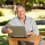 3 Useful Online Dating Tips For Aussie Seniors