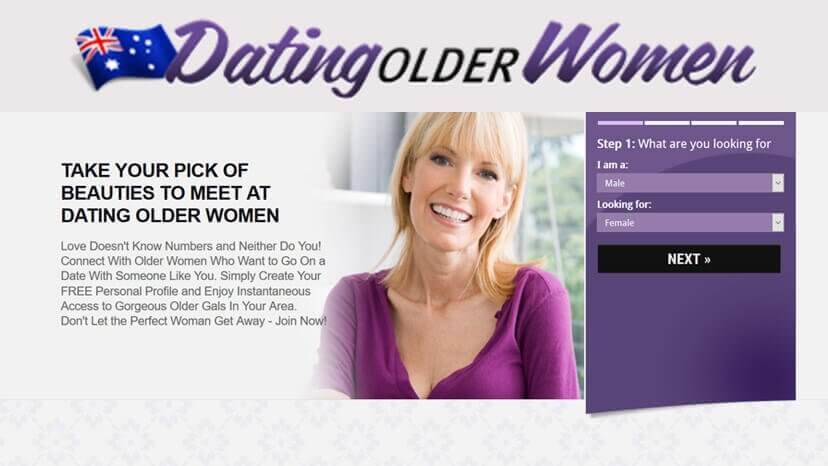 www dating agency aus com