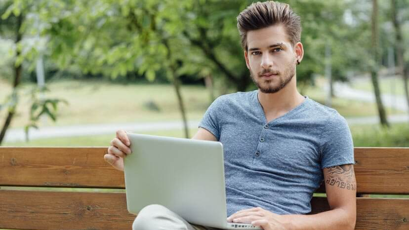 Best online dating sites for queer persons