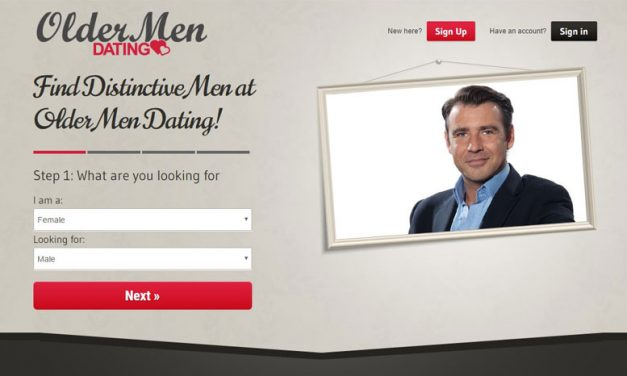 au dating sites