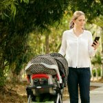 Online Dating While Having Children: How To Make It Work