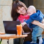 Online Dating Guide For Single Parents – Get A Date In 3 Easy Steps