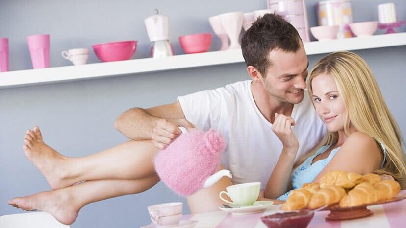 look online dating sites