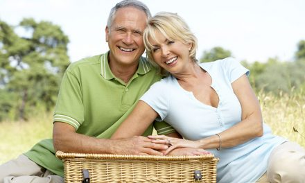 3 Crucial Dating Tips For 40+ Singles In Australia