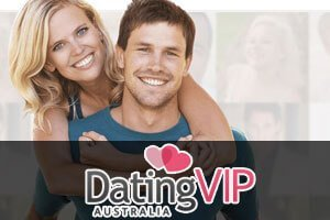 Featured Reviews. Dating VIP AU