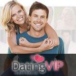 Featured Reviews. Dating VIP AU Visit Site · Senior Next Australia Visit  Site