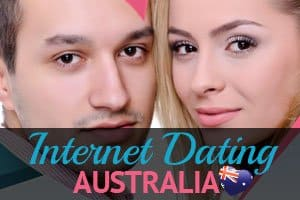 Internet Dating Australia review