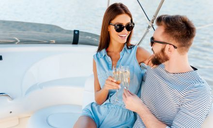 Online Dating Tips For Elite Singles In Australia