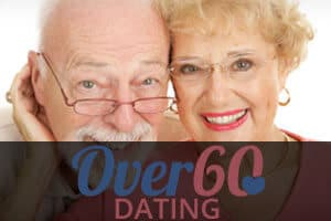 best dating sites for over 50 reviews for women 2016: