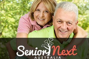 Senior Next Australia review