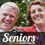 Seniors Dating Australia Visit Site