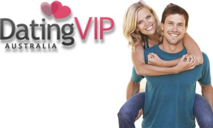 Dating VIP AU Review