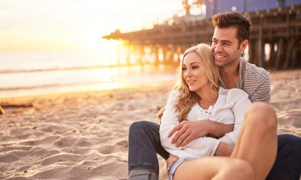 Are Aussies Picky When It Comes To Romance?