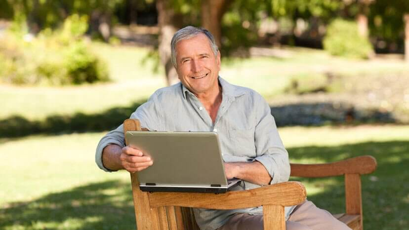 online dating tips for seniors near me today: