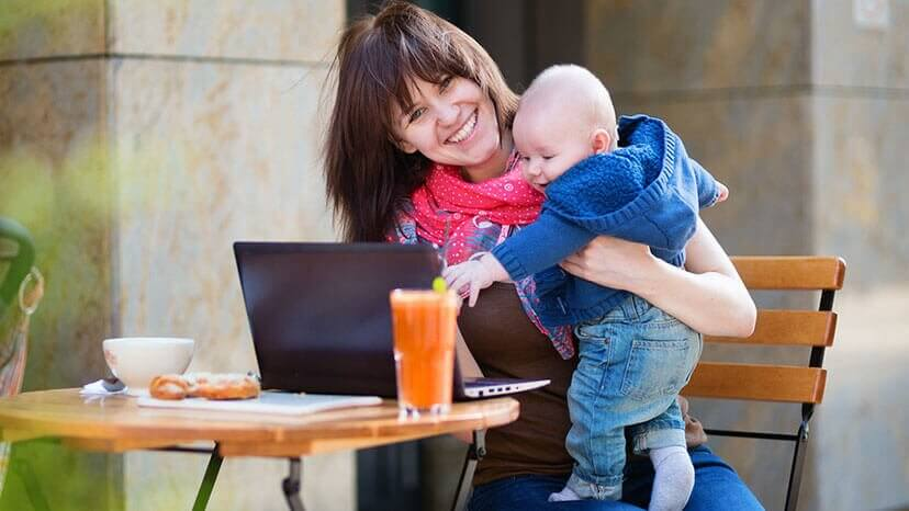 What is the best online dating site for single parents