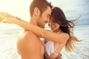 Best Australia Dating Sites